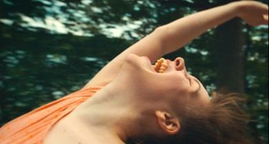 «DORA»: am festival del film Locarno