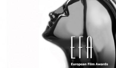 «Dora»: Auswahl für den European Film Award