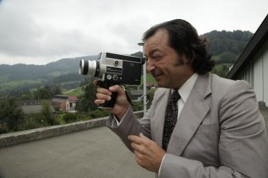 «2 Francos 40 Pesetas»: Ausstrahlung auf SRF