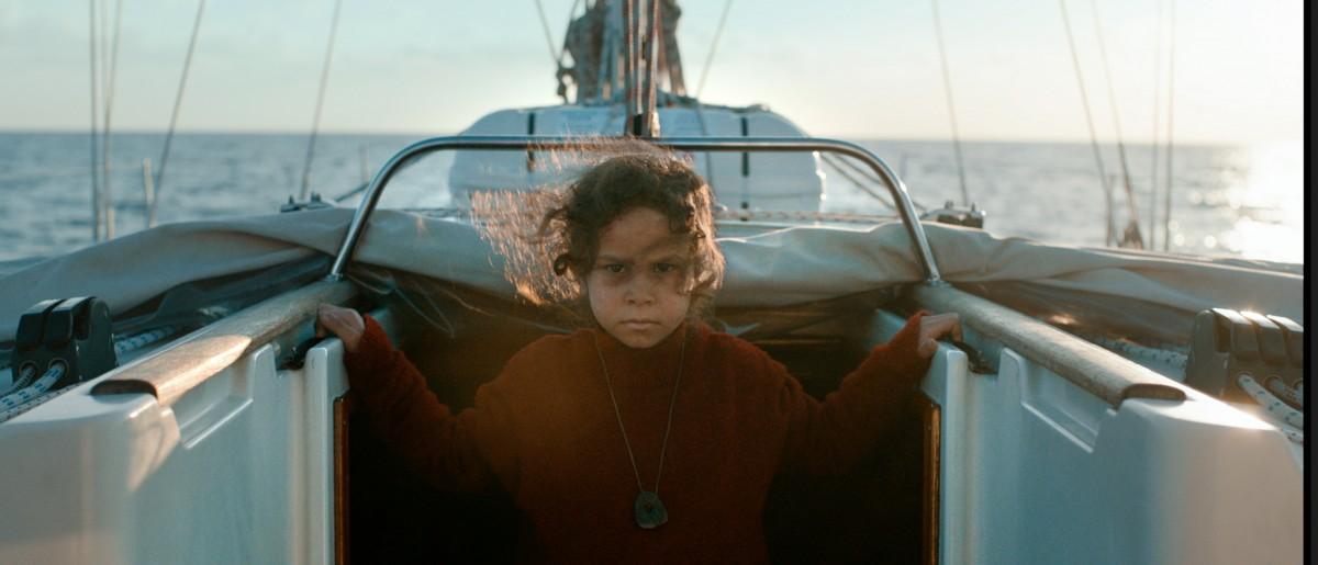 """Résultat d'images pour Bon Voyage,"""" Marc Wilkins"""