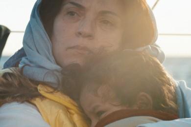 «Bon Voyage»: Oscar®-Shortlist