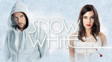 «SNOW WHITE»: JETZT AUF VOD ERHÄLTLICH